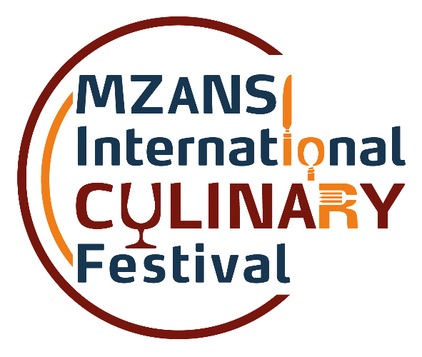 MICF_Mzansi_International_Culinary_Festival_logo