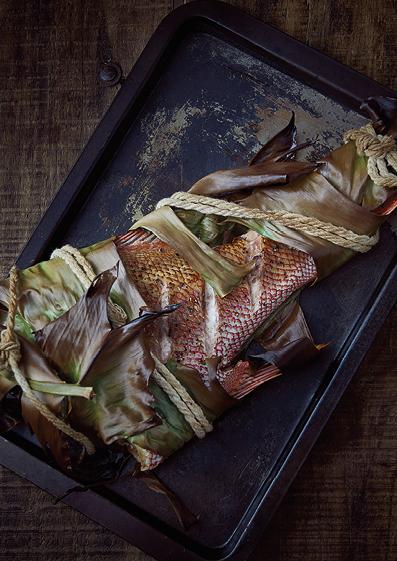 ramsgate-fish-braai