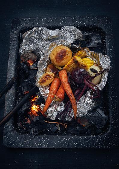 roast-veg