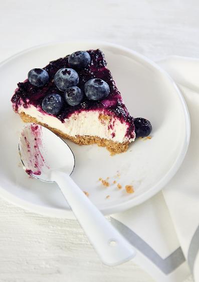 baobab-cheesecake